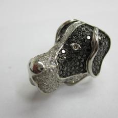 black-rhodium-dog-ring