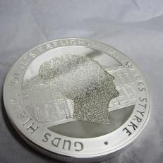 medal-2_0