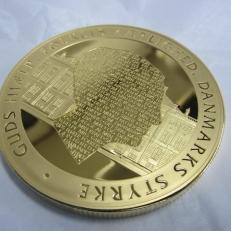 medal-4